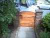 assorted garden alfie kens work044