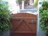 assorted garden alfie kens work103